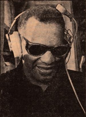 Ray Charles Plane Headphones.jpg